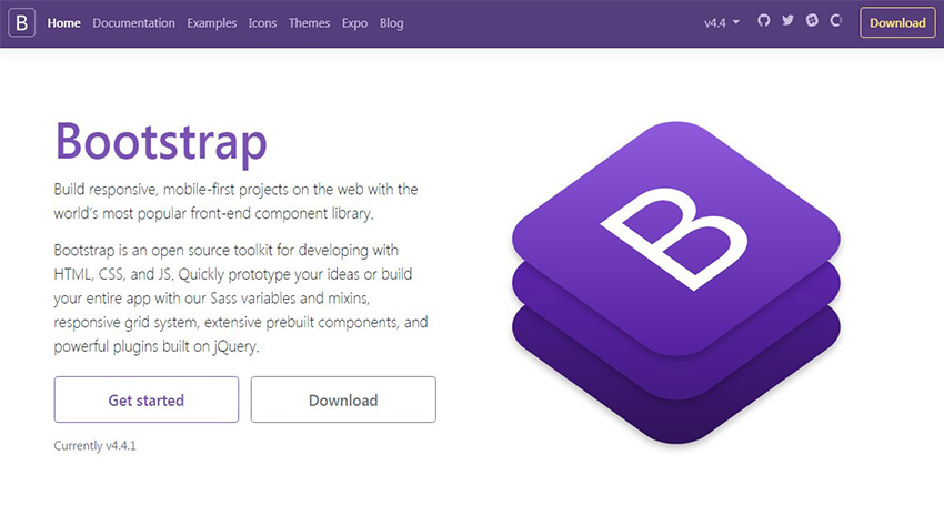Как сделать в Bootstrap 5 колонок