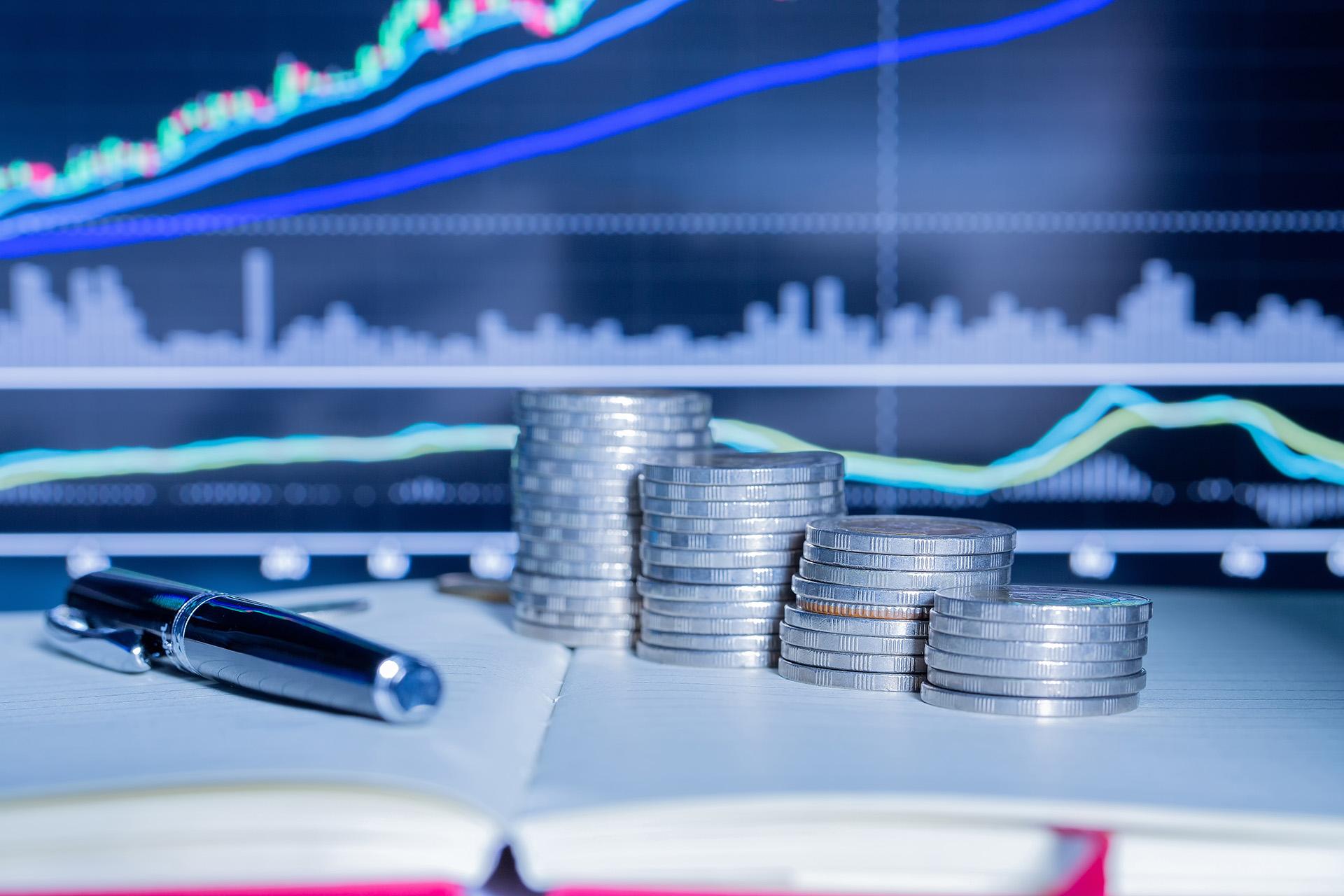 Курсы доллара и евро с сайта Центробанка на PHP