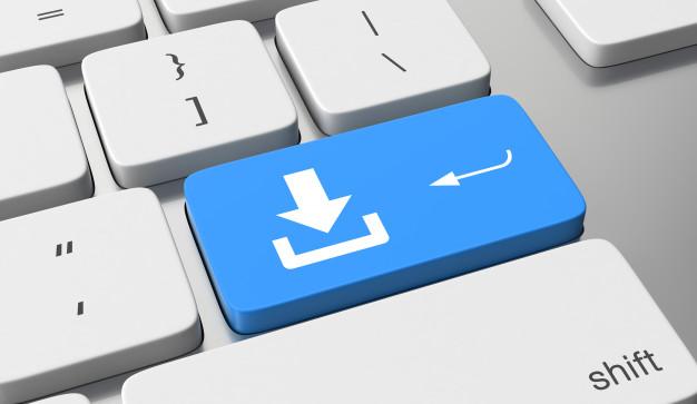 WordPress подгрузка постов кнопкой показать еще или бесконечным скроллом