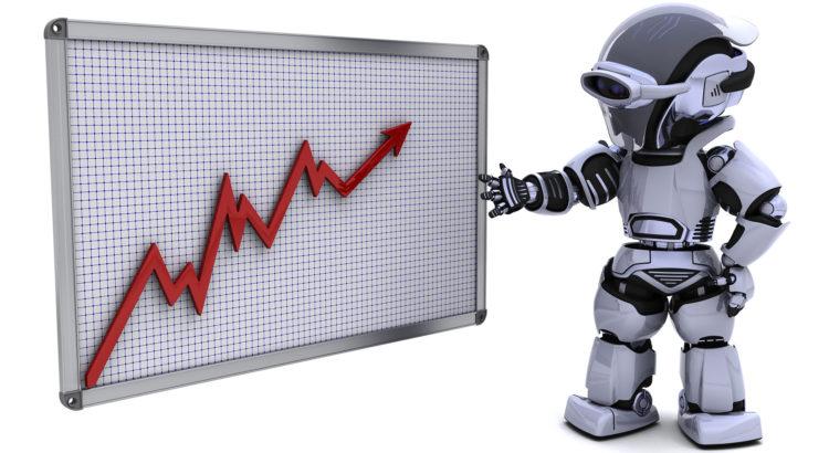 Правильный файл robots.txt для WordPress 2019