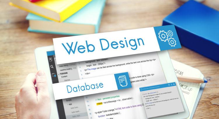 Как выполнять SQL запросы WordPress с помощью класса wpdb