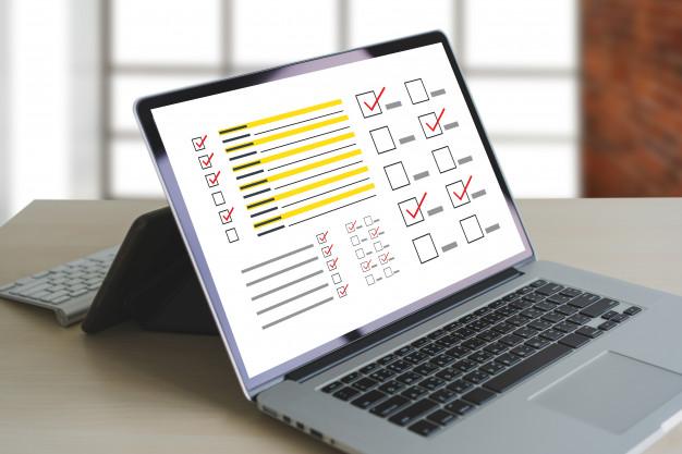 Сохранение данных в форме после обновления страницы