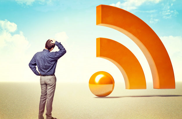 Интеграция/чтение RSS PHP. PHP скрипт вывода RSS
