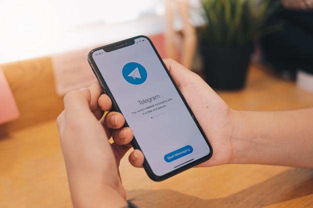 Отправка сообщений в Telegram из Contact Form 7