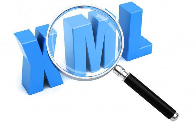 Парсер XML PHP с использованием SimpleXML. Примеры