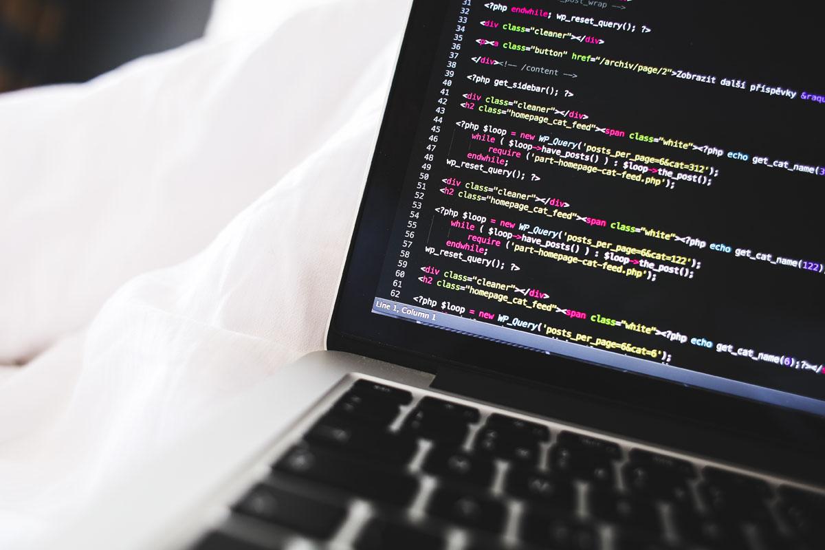 PHP классы, объекты, методы